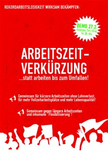 flyer_azv-demo_vorne-kopie