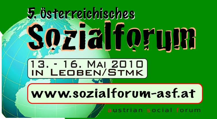 asf2010_banner