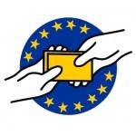 Logo EU-BGE