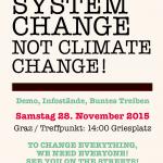 Systemchange