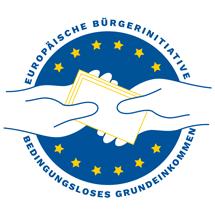 EBI-BGE-Logo