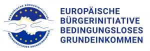 EBI Grundeinkommen